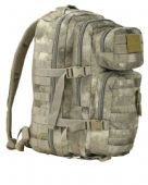 28 LITRE ASSAULT PACK - SMUDGE KAM